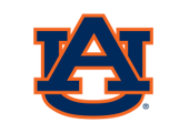 University of Auburn