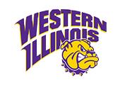 Westen Illinois