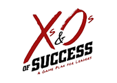 Xs & Os of Success